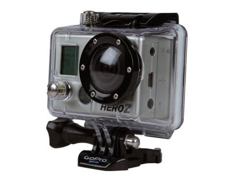 GoPro_Hero2_WaterproofVanity-3.jpg