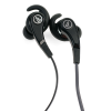 Product Image - Audio-Technica ATH-CKX9iS