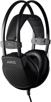 Product Image - AKG K44 Perception
