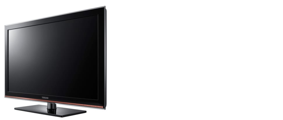 Product Image - Samsung LN40D630