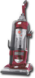 Product Image - Hoover UH70085 PET