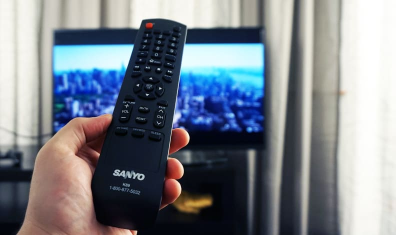 Sanyo-FVD40P4-Remote.jpg