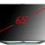 Series65