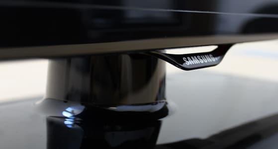 Samsung_F5000_s940x400_SamsungUN46F5000_hero.jpg