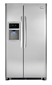 Product Image - Frigidaire  Gallery FGUI2149LF
