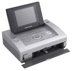 Product Image - Panasonic KX-PX20M