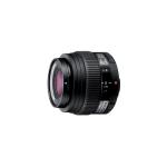 Olympus zuiko lens ed 50mm f:2.0 macro 1 2