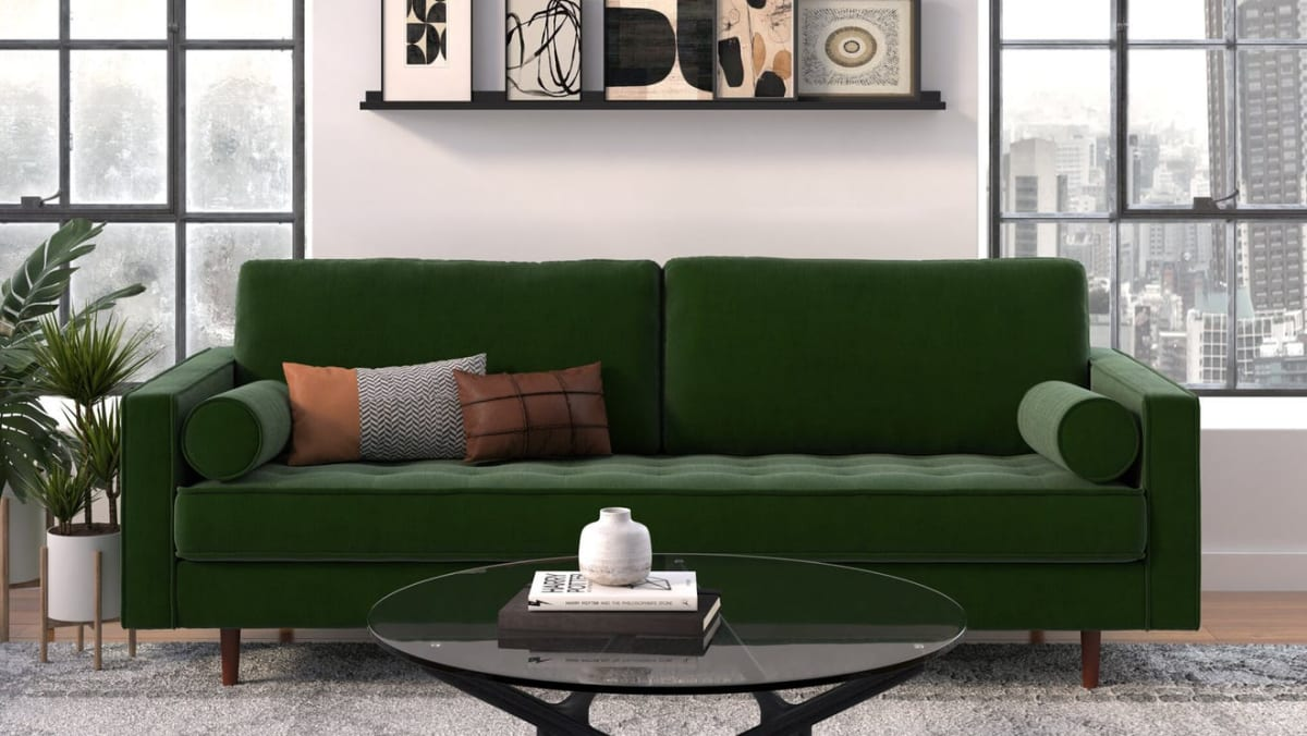 Way Day 2021: The 75 best deals to shop from Wayfair's biggest sale of the year