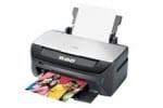 Product Image - Epson Stylus Photo R260