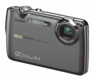Product Image - Casio Casio EX-FS10