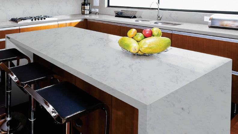 QuartzMaster-quartz-countertop