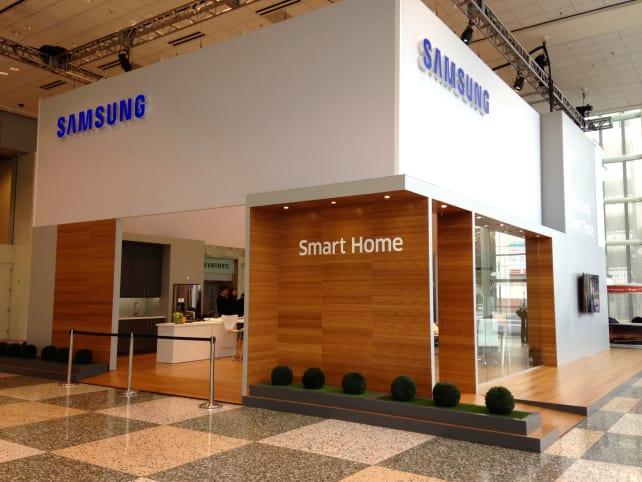 samsung-smart-home-demo-booth.jpg