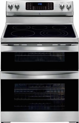 Product Image - Kenmore Elite 97323