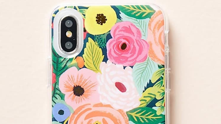 free shipping bcb94 90d01 The 10 best cases for the new iPhone X - Reviewed Smartphones