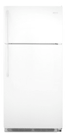 Product Image - Frigidaire FFHT1814LW