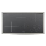 Product Image - Electrolux EW30IC60LS