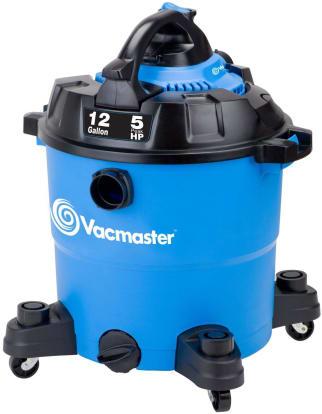 Product Image - VacMaster VBV1210