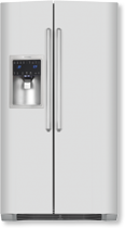 Product Image - Electrolux EI26SS55GS