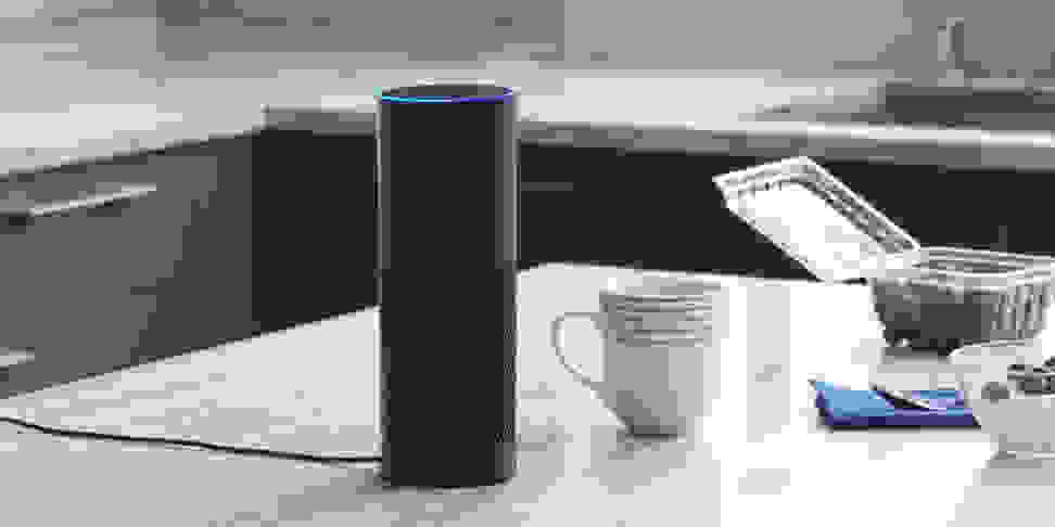 There are a lot of hidden skills Amazon Alexa can handle, if you can find them.