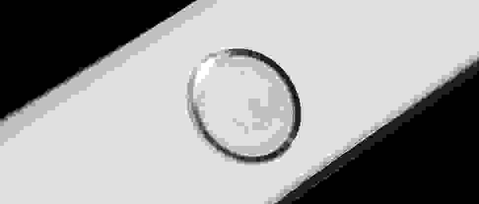 apple-ipad-mini-3-review-fingerprint-sensor.jpg