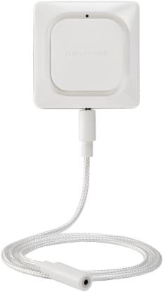 Product Image - Honeywell Lyric Wi-Fi Water Leak and Freeze Detector