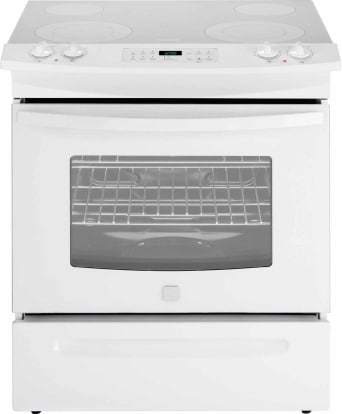 Product Image - Kenmore 42532