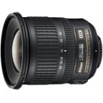 Nikon af s dx nikkor 10 24mm f:3.5 4.5g ed