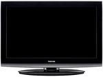Product Image - Toshiba 19C100U