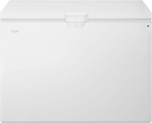 Product Image - Whirlpool WZC5415DW