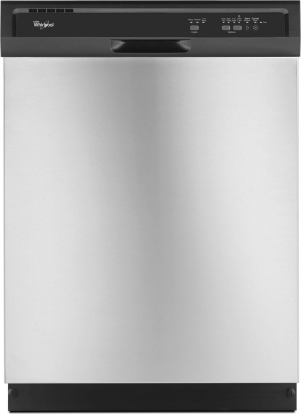Product Image - Whirlpool WDF320PADS