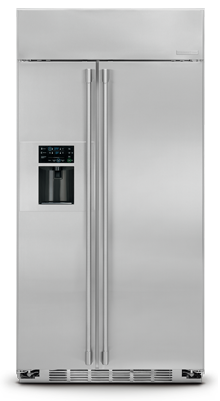 Product Image - Electrolux Icon E42BS75EPS