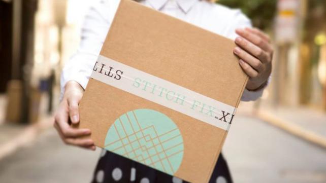 Stitch_Fix-box
