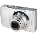 Canon powershot sd970 is 107815
