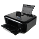 Product Image - Canon Pixma MG6220