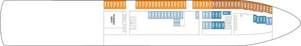 Deck 4 Layout Image