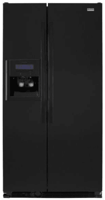 Product Image - Kenmore  Elite 46022