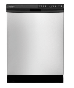 Product Image - Frigidaire  Gallery FGBD2435NB