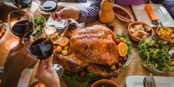 The best Thanksgiving tools of 2018