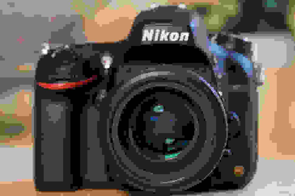 nikon-50-f1p4-review-design-camera-front.jpg