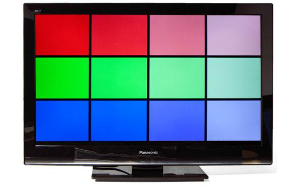 Product Image - Panasonic  Viera TC-L32X30