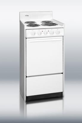 Product Image - Summit Appliance WEM111