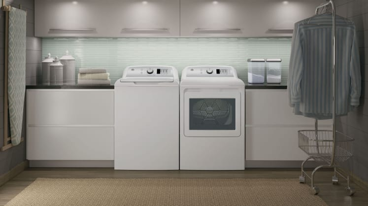 The Best Top Load Washing Machines Under $1,000 of 2019