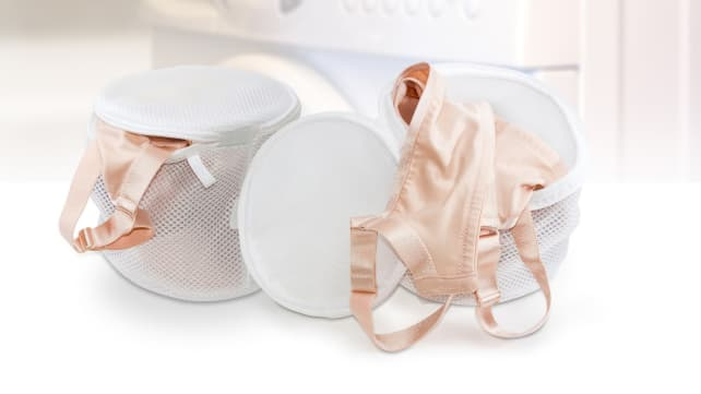 Bras-in-lingerie-bags