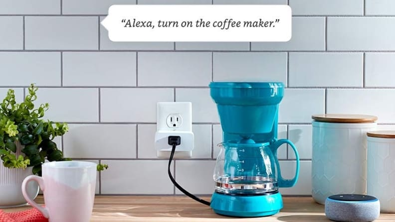 16 smart home gadgets with a cult following that are