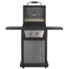 Product Image - Dyna-Glo DGP350NP-D
