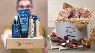 12 last-minute Father's Day gifts that don't require shipping