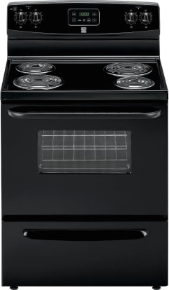 Product Image - Kenmore 93009