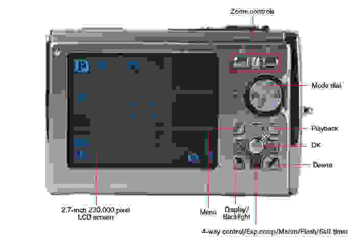 OLYMPUS-TOUGH-800-back.jpg