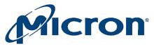 Micron-LogoSM.jpg