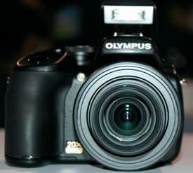 OlympusSP570UZfront.jpg